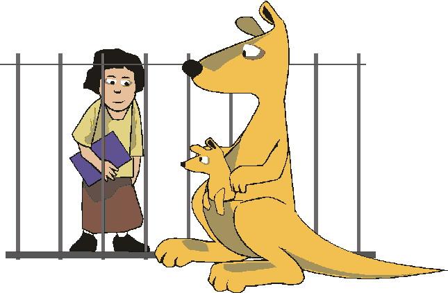 animated-zoo-image-0072