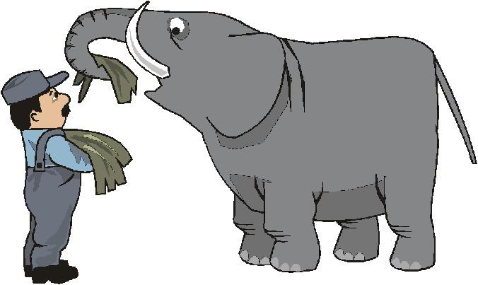 animated-zoo-image-0074