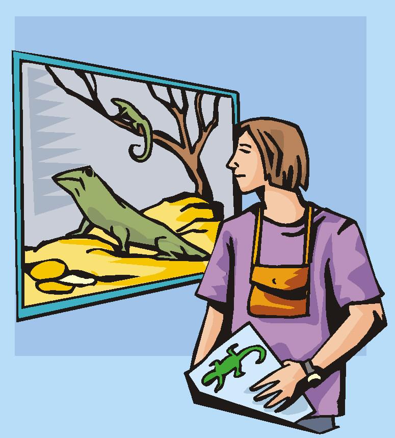 animated-zoo-image-0079