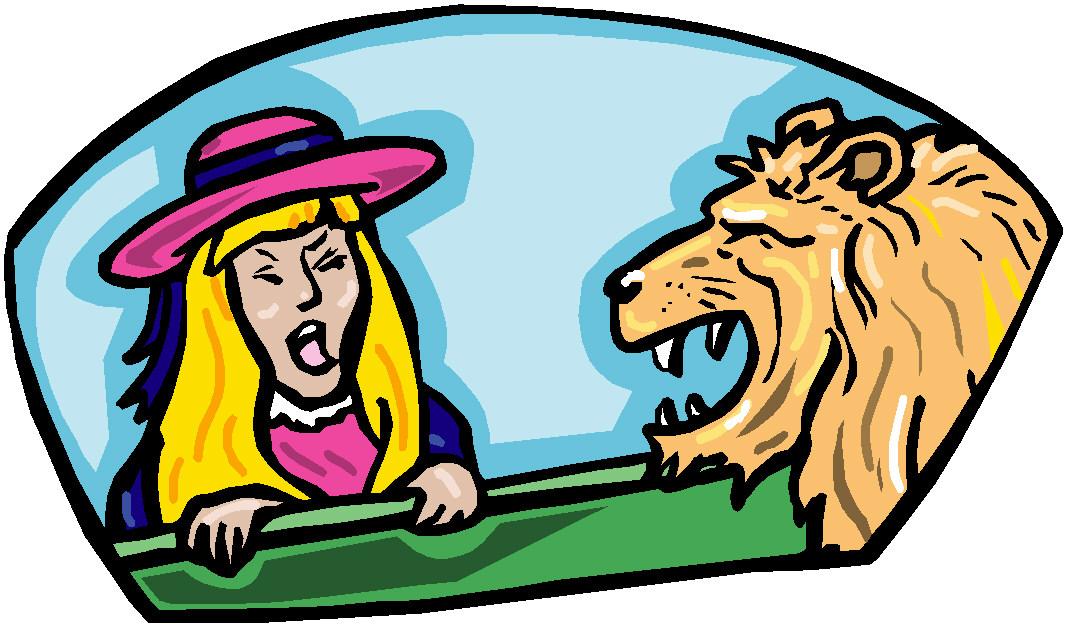 animated-zoo-image-0090