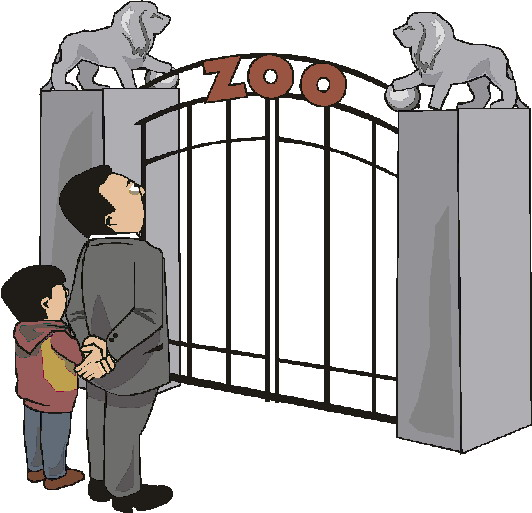 animated-zoo-image-0095