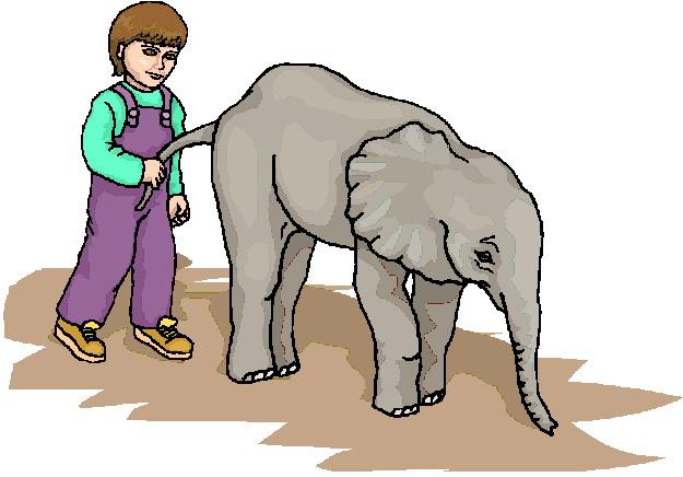 animated-zoo-image-0098