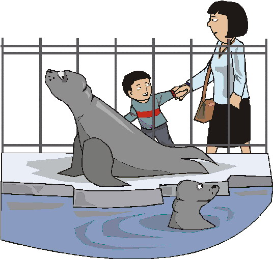 animated-zoo-image-0102