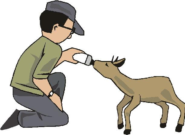 animated-zoo-image-0111