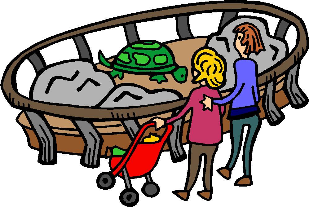 animated-zoo-image-0120
