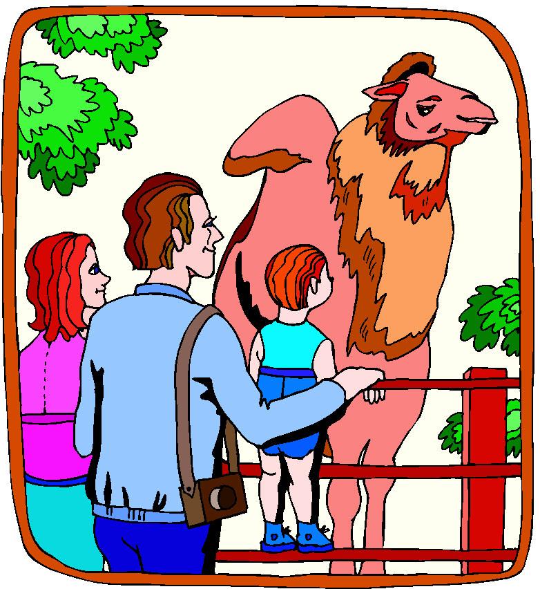 animated-zoo-image-0121