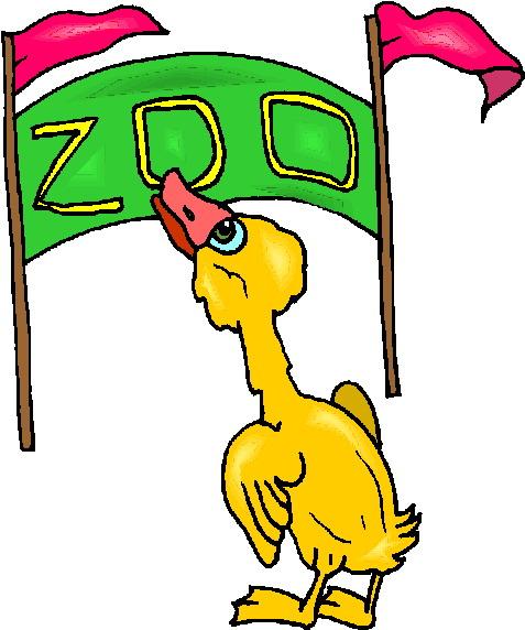 animated-zoo-image-0128