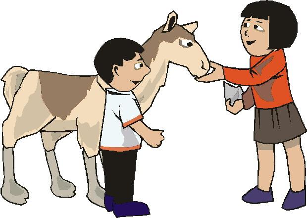 animated-zoo-image-0131