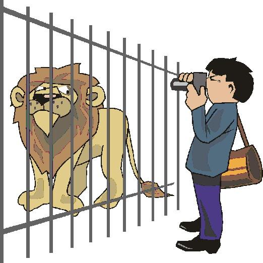 animated-zoo-image-0132