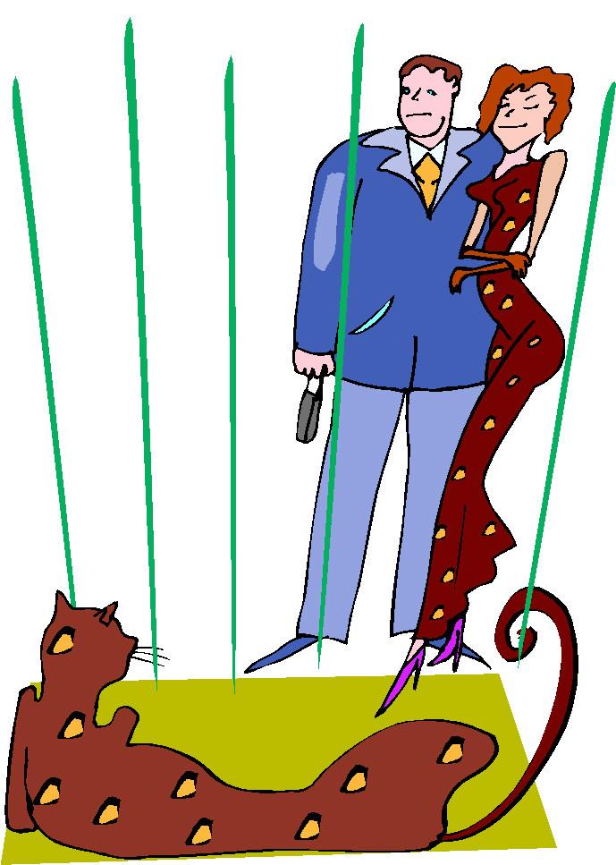 animated-zoo-image-0133
