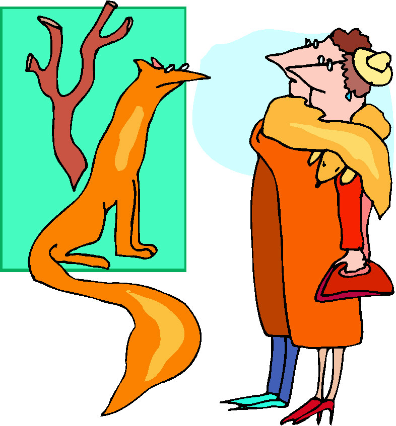 animated-zoo-image-0137