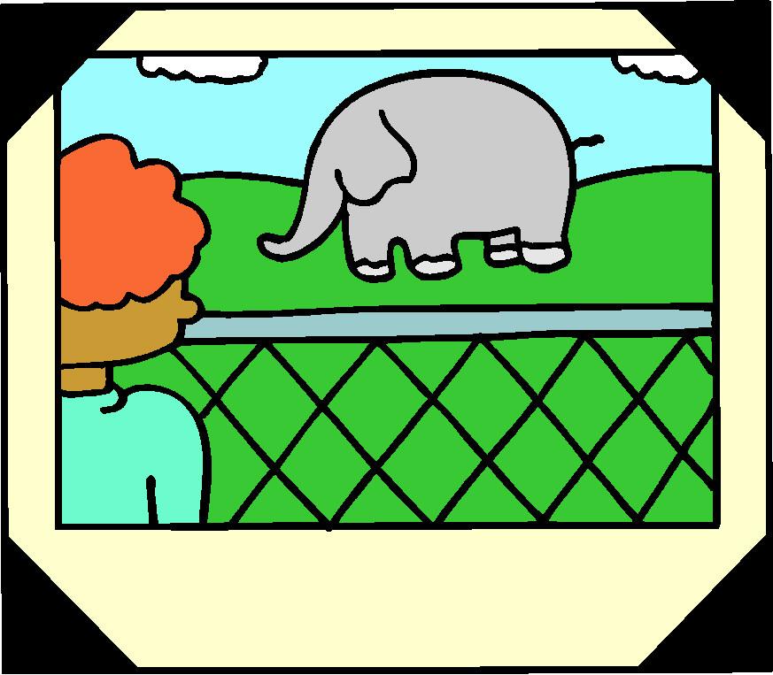 animated-zoo-image-0140