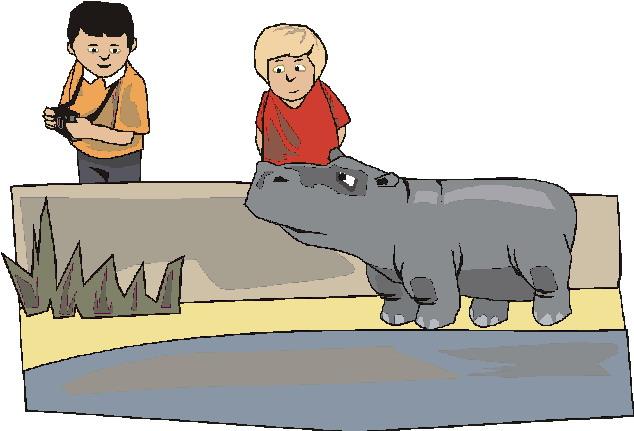 animated-zoo-image-0143