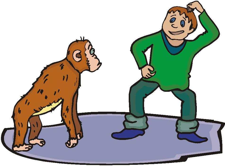 animated-zoo-image-0144