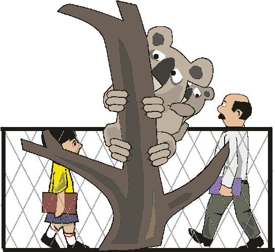 animated-zoo-image-0148