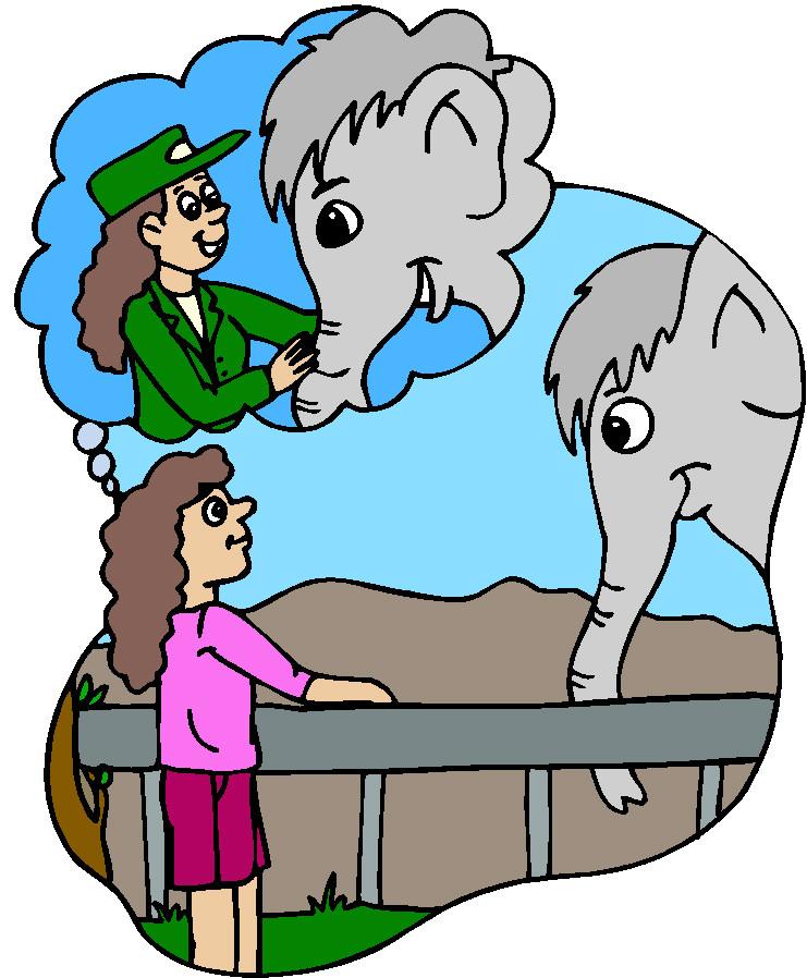 animated-zoo-image-0150