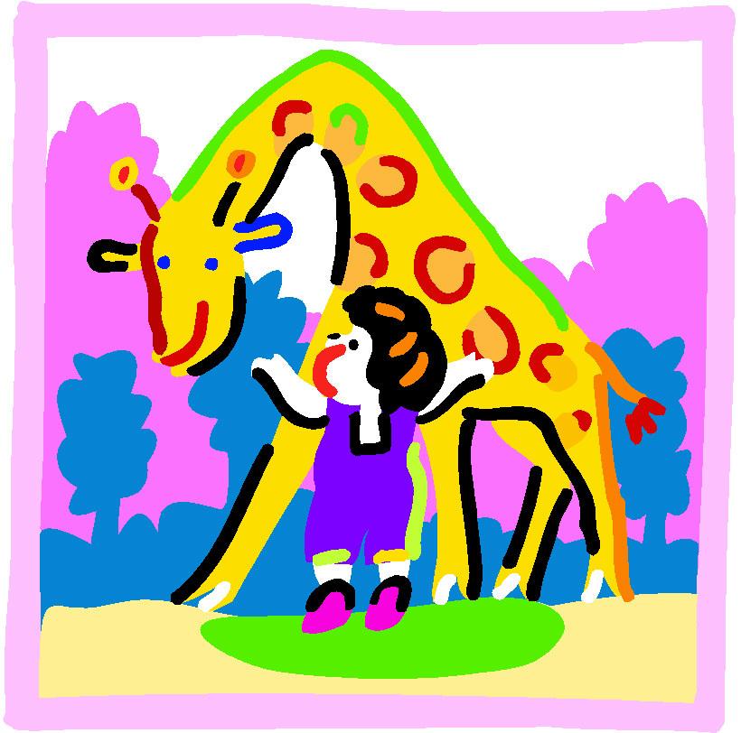 animated-zoo-image-0165