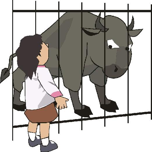 animated-zoo-image-0167