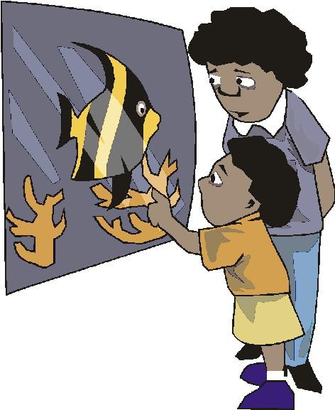 animated-zoo-image-0168