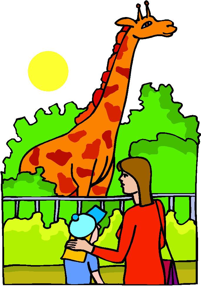 animated-zoo-image-0175
