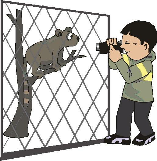 animated-zoo-image-0181