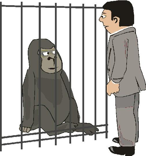 animated-zoo-image-0185