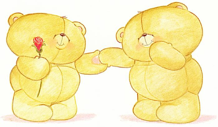 animated-friendship-image-0005