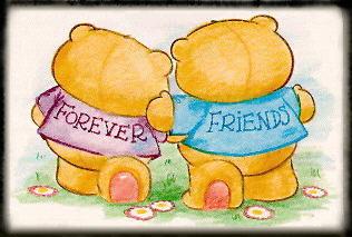 animated-friendship-image-0041
