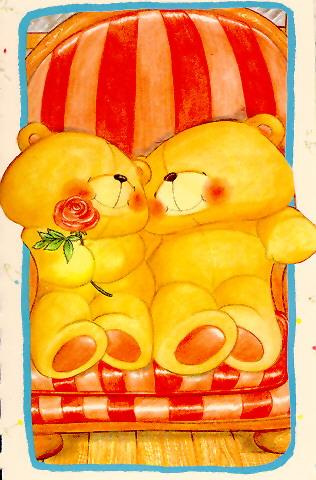 animated-friendship-image-0134