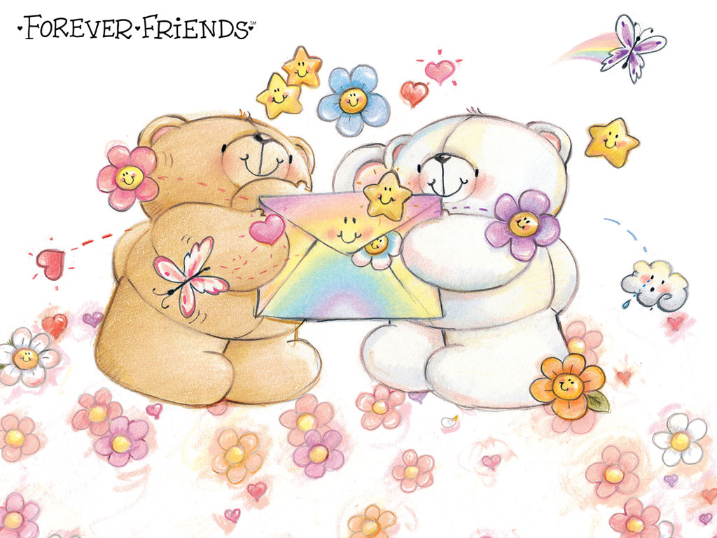 animated-friendship-image-0178