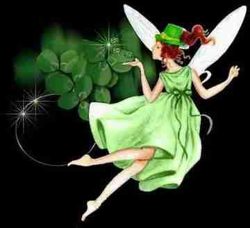 animated-four-leaf-clover-image-0056