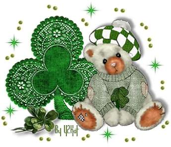 animated-four-leaf-clover-image-0071