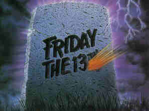 animated-friday-the-13th-image-0009