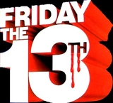 animated-friday-the-13th-image-0011
