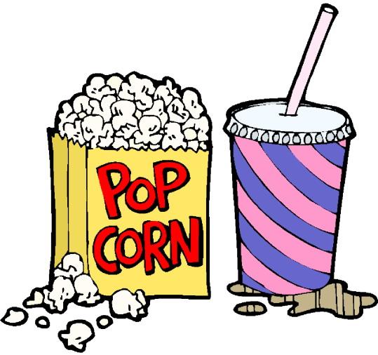 animated-cinema-and-movie-theater-image-0005