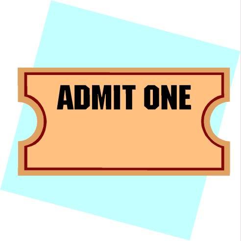 animated-cinema-and-movie-theater-image-0006