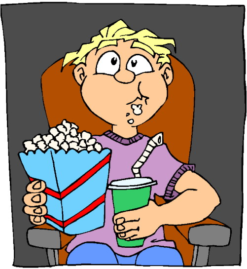 animated-cinema-and-movie-theater-image-0016