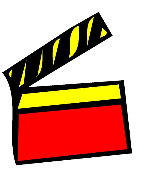 animated-cinema-and-movie-theater-image-0025