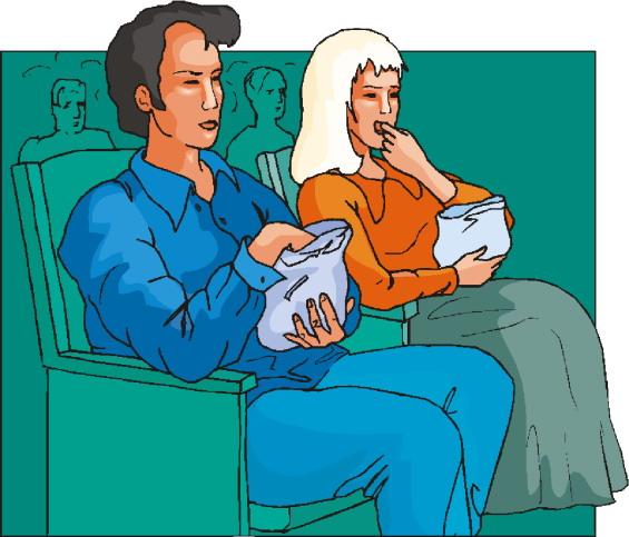 animated-cinema-and-movie-theater-image-0028