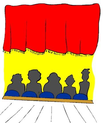 animated-cinema-and-movie-theater-image-0041
