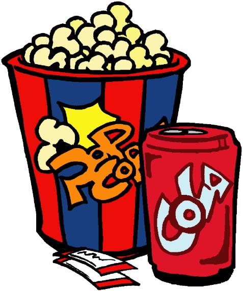 animated-cinema-and-movie-theater-image-0049