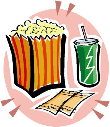 animated-cinema-and-movie-theater-image-0051