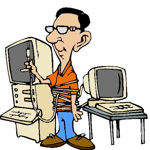 animated-nerd-image-0034