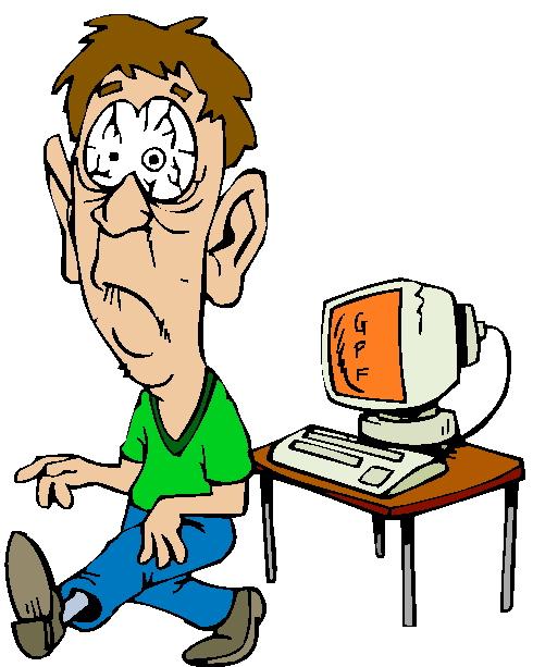 animated-nerd-image-0041