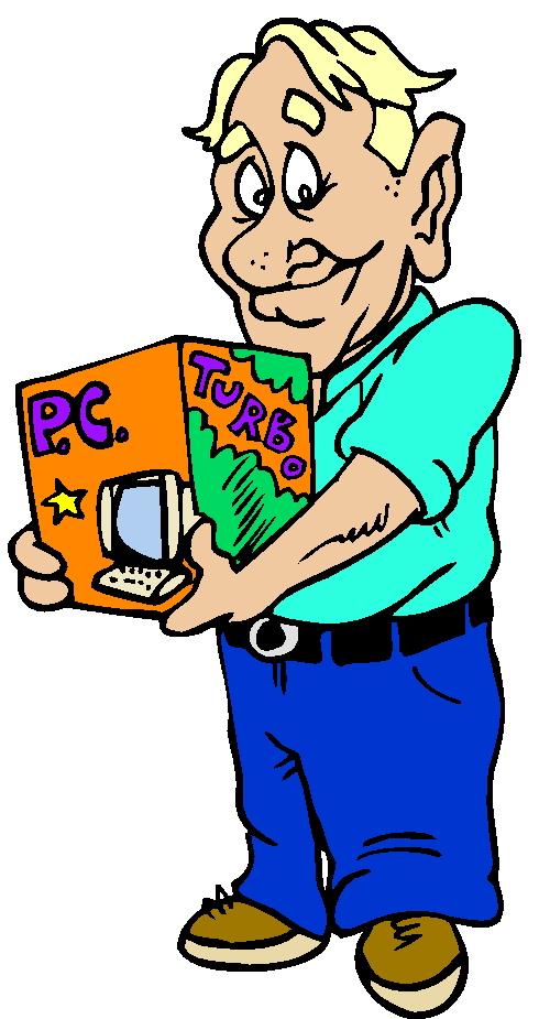 animated-nerd-image-0047