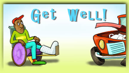 animated-get-well-soon-image-0033