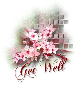 animated-get-well-soon-image-0042