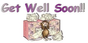 animated-get-well-soon-image-0049
