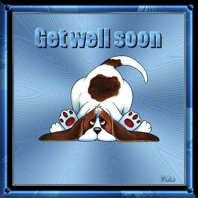 animated-get-well-soon-image-0050