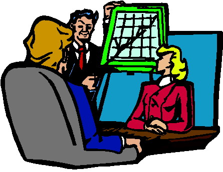 animated-meeting-image-0004